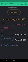 برای دیدن سایز بزرگ روی عکس کلیک کنید  نام: Screenshot_20200709-165915_Blynk.jpg مشاهده: 44 حجم: 252.0 کیلو بایت