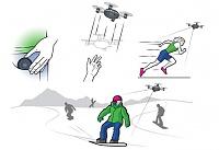 برای دیدن سایز بزرگ روی عکس کلیک کنید  نام: lily-drone-www.doorbin.info-04.jpg مشاهده: 50 حجم: 36.6 کیلو بایت