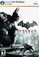برای دیدن سایز بزرگ روی عکس کلیک کنید  نام: Batman-Arkham-City-www.ir-download.com-main-208x300.jpg مشاهده: 30 حجم: 19.1 کیلو بایت