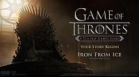 برای دیدن سایز بزرگ روی عکس کلیک کنید  نام: 1415637969-telltale-game-of-thrones.jpg مشاهده: 123 حجم: 261.2 کیلو بایت