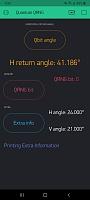 برای دیدن سایز بزرگ روی عکس کلیک کنید  نام: Screenshot_20200709-165915_Blynk.jpg مشاهده: 46 حجم: 252.0 کیلو بایت