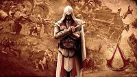 برای دیدن سایز بزرگ روی عکس کلیک کنید  نام: AC Ezio (1).jpg مشاهده: 171 حجم: 1.36 مگابایت