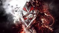 برای دیدن سایز بزرگ روی عکس کلیک کنید  نام: AC Ezio (3).jpg مشاهده: 176 حجم: 1.83 مگابایت