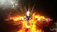 برای دیدن سایز بزرگ روی عکس کلیک کنید  نام: AC Ezio 4.jpg مشاهده: 156 حجم: 1.80 مگابایت