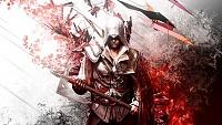 برای دیدن سایز بزرگ روی عکس کلیک کنید  نام: AC Ezio (5).jpg مشاهده: 184 حجم: 1.91 مگابایت
