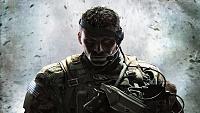 برای دیدن سایز بزرگ روی عکس کلیک کنید  نام: Sniper Ghost Warrior 2 (3).jpg مشاهده: 144 حجم: 641.1 کیلو بایت