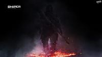 برای دیدن سایز بزرگ روی عکس کلیک کنید  نام: Sniper Ghost Warrior 2 (1).jpg مشاهده: 126 حجم: 305.7 کیلو بایت