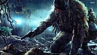 برای دیدن سایز بزرگ روی عکس کلیک کنید  نام: Sniper Ghost Warrior 2 (4).jpg مشاهده: 139 حجم: 803.3 کیلو بایت