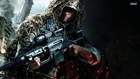 برای دیدن سایز بزرگ روی عکس کلیک کنید  نام: Sniper Ghost Warrior 2 (8).jpg مشاهده: 130 حجم: 872.3 کیلو بایت