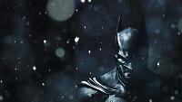 برای دیدن سایز بزرگ روی عکس کلیک کنید  نام: Batman Arkham Origins.jpg مشاهده: 90 حجم: 246.2 کیلو بایت