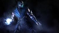 برای دیدن سایز بزرگ روی عکس کلیک کنید  نام: Mortal Kombat X.jpg مشاهده: 91 حجم: 388.9 کیلو بایت