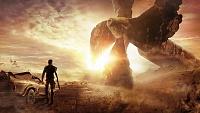 برای دیدن سایز بزرگ روی عکس کلیک کنید  نام: Mad Max.jpg مشاهده: 92 حجم: 728.4 کیلو بایت