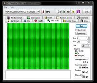 برای دیدن سایز بزرگ روی عکس کلیک کنید  نام: Hard-Laptop3a.PNG مشاهده: 4 حجم: 44.2 کیلو بایت