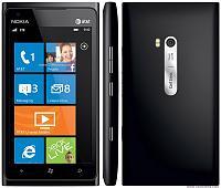 برای دیدن سایز بزرگ روی عکس کلیک کنید  نام: nokia-lumia-900-black.jpg مشاهده: 18 حجم: 61.9 کیلو بایت