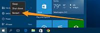 برای دیدن سایز بزرگ روی عکس کلیک کنید  نام: xWindows_104.png مشاهده: 43 حجم: 52.0 کیلو بایت