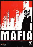 برای دیدن سایز بزرگ روی عکس کلیک کنید  نام: Mafia Cover.jpg مشاهده: 25 حجم: 67.4 کیلو بایت