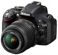 برای دیدن سایز بزرگ روی عکس کلیک کنید  نام: Nikon-D5200-DSLR-camera.jpg مشاهده: 27 حجم: 134.7 کیلو بایت