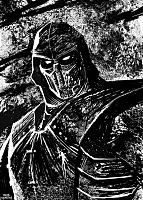 برای دیدن سایز بزرگ روی عکس کلیک کنید  نام: noob_saibot_fear_me-mk-mortal-kombat-gamec-haracter-fan-art-by_osk_studio.jpg مشاهده: 20 حجم: 222.4 کیلو بایت