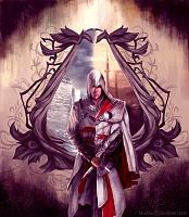 برای دیدن سایز بزرگ روی عکس کلیک کنید  نام: Assassin's Creed (1).jpg مشاهده: 72 حجم: 316.8 کیلو بایت