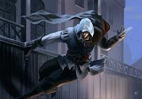 برای دیدن سایز بزرگ روی عکس کلیک کنید  نام: Assassin's Creed (2).jpg مشاهده: 72 حجم: 139.8 کیلو بایت