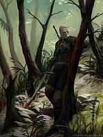 برای دیدن سایز بزرگ روی عکس کلیک کنید  نام: The Witcher 3 Wild Hunt (1).jpg مشاهده: 60 حجم: 166.2 کیلو بایت