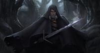 برای دیدن سایز بزرگ روی عکس کلیک کنید  نام: The Witcher 3 Wild Hunt (2).jpg مشاهده: 57 حجم: 89.9 کیلو بایت
