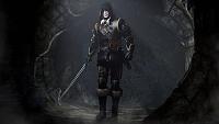 برای دیدن سایز بزرگ روی عکس کلیک کنید  نام: The Witcher 3 Wild Hunt (3).jpg مشاهده: 56 حجم: 82.1 کیلو بایت