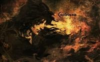 برای دیدن سایز بزرگ روی عکس کلیک کنید  نام: Castlevania_Lords_Of_Shadow_2_by_KingTeDdY.jpg مشاهده: 22 حجم: 41.9 کیلو بایت