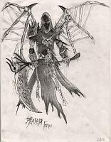 برای دیدن سایز بزرگ روی عکس کلیک کنید  نام: death__darksiders_ii__reaper_form_by_apaleridernameddeath-d6phd6y.jpg مشاهده: 26 حجم: 209.6 کیلو بایت