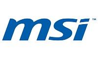 برای دیدن سایز بزرگ روی عکس کلیک کنید  نام: MSI_logo_blue-high.jpg مشاهده: 35 حجم: 202.1 کیلو بایت