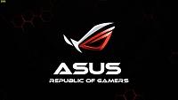 برای دیدن سایز بزرگ روی عکس کلیک کنید  نام: asus_republic_of_gamers_dreamscene_by_masterx1234-d73ws51.jpg مشاهده: 38 حجم: 39.7 کیلو بایت