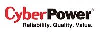 برای دیدن سایز بزرگ روی عکس کلیک کنید  نام: CYBER POWER.jpg مشاهده: 43 حجم: 71.0 کیلو بایت