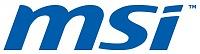برای دیدن سایز بزرگ روی عکس کلیک کنید  نام: msi-logo.jpg مشاهده: 40 حجم: 14.6 کیلو بایت