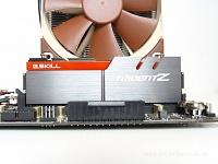 برای دیدن سایز بزرگ روی عکس کلیک کنید  نام: G.Skill-TridentZ-installed-front.jpg مشاهده: 513 حجم: 246.0 کیلو بایت