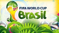 برای دیدن سایز بزرگ روی عکس کلیک کنید  نام: world-cup-2014.jpg مشاهده: 26 حجم: 79.7 کیلو بایت