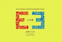برای دیدن سایز بزرگ روی عکس کلیک کنید  نام: E3 2015 (1).jpg مشاهده: 165 حجم: 64.4 کیلو بایت
