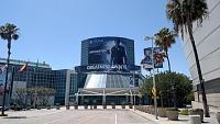 برای دیدن سایز بزرگ روی عکس کلیک کنید  نام: E3 2015 (2).jpg مشاهده: 161 حجم: 113.9 کیلو بایت