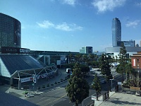 برای دیدن سایز بزرگ روی عکس کلیک کنید  نام: E3 2015 (3).jpg مشاهده: 163 حجم: 93.1 کیلو بایت