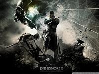 برای دیدن سایز بزرگ روی عکس کلیک کنید  نام: dishonored_video_game-wallpaper-800x600.jpg مشاهده: 150 حجم: 190.2 کیلو بایت
