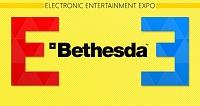 برای دیدن سایز بزرگ روی عکس کلیک کنید  نام: e3-2015-bethesda-620x330.jpg مشاهده: 140 حجم: 63.2 کیلو بایت