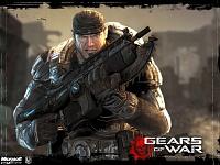 برای دیدن سایز بزرگ روی عکس کلیک کنید  نام: Gears-of-War-Ultimate-Edition-Spotted-on-Brazilian-Ratings-Board-480785-2.jpg مشاهده: 130 حجم: 175.2 کیلو بایت
