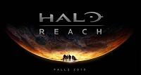 برای دیدن سایز بزرگ روی عکس کلیک کنید  نام: Halo-Reach.jpg مشاهده: 125 حجم: 50.1 کیلو بایت
