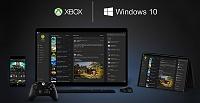 برای دیدن سایز بزرگ روی عکس کلیک کنید  نام: Microsoft-Coming-to-E3-2015-s-PC-Gaming-Conference-to-Talk-About-Windows-10-483353-2.jpg مشاهده: 132 حجم: 93.5 کیلو بایت