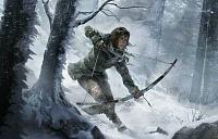 برای دیدن سایز بزرگ روی عکس کلیک کنید  نام: Rise-of-the-Tomb-Raider.jpg مشاهده: 136 حجم: 268.1 کیلو بایت