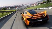 برای دیدن سایز بزرگ روی عکس کلیک کنید  نام: Forza-Motorsport-5-6.jpg مشاهده: 115 حجم: 131.6 کیلو بایت