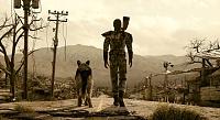 برای دیدن سایز بزرگ روی عکس کلیک کنید  نام: fallout-4-rumors-elder-scroll-6.jpg مشاهده: 115 حجم: 109.2 کیلو بایت