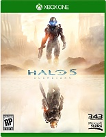 برای دیدن سایز بزرگ روی عکس کلیک کنید  نام: Halo5_2D_RP-Boxshot.jpg مشاهده: 111 حجم: 149.2 کیلو بایت