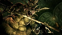 برای دیدن سایز بزرگ روی عکس کلیک کنید  نام: Dark-Souls.jpg مشاهده: 116 حجم: 902.3 کیلو بایت