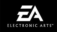 برای دیدن سایز بزرگ روی عکس کلیک کنید  نام: EA_electronic-arts_logo.jpg مشاهده: 108 حجم: 11.3 کیلو بایت