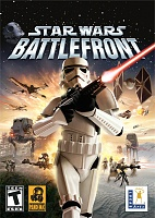 برای دیدن سایز بزرگ روی عکس کلیک کنید  نام: Battlefront_copy.jpg مشاهده: 112 حجم: 375.8 کیلو بایت